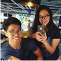 <cite>Emmanuel J. Ng</cite>     <p>Pioneer Junior College</p>