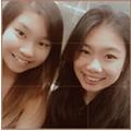 <cite>Eunice Law</cite>     <p>Jurong Pioneer Junior College</p>