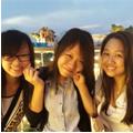 <cite>Xinying Ling</cite>     <p>Catholic Junior College</p>
